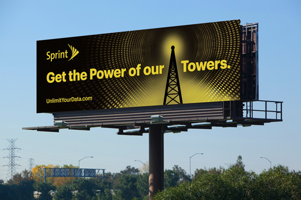 Sprint-Campaign